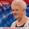 80 Yaşındaki İngiliz Pop Star
