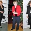 Yaşa Göre Giyinmek? Çoğu Kadın 70'lerine Kadar Bunu Yapmıyor