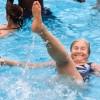 Kaç Yaşına Kadar Sporcu Kalabilirsiniz?