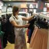 Uyan,Yakışan Giysiler Satın Almanın  Püf Noktaları