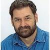 Geriatri Profesörü Dr. William H. Thomas'la Yaşlanma ve Yaşlılık Üzerine