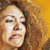 Sizi Yaşlandıran 7 Saç Yanlışı