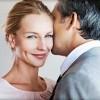 Kadınlar ve Erkekler İçin Plastik Cerrahi Düşünmeden Önce Anti-Aging Hileleri