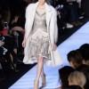 NY Moda Haftası;  50 Yaşındakiler İçin Trendler