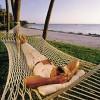 Emeklilik: 'gerçek yaşamda' ne anlama geliyor?