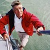 Emeklilik Devrimi: Günümüz Emeklileri Emeklilik Kavramımızı Nasıl Değiştiriyor