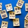 Yeni Emeklilerin Deneyimleyebileceği 4 Duygu