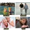 Emekli Yaşam Çeşitleri…