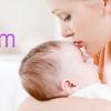 Bebek Dostu Hastane