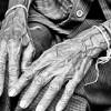 Biyologlar insan yaşlanmasını tetikleyen anahtar mekanizmayı keşfetti