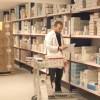 Corena ile Tıbbi Malzemelere Ulaşım Çok Kolay