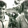 Yaşlı Bir Çiftin İntiharı – Mantıklı Bir Seçim