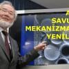 Aç Kal, Uzun Yaşa; Nobel Ödülü