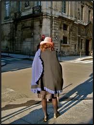 Moda ve Makyaj