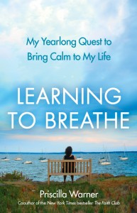 Learning-to-Breathe-193x300