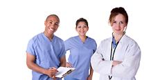 three_doctors