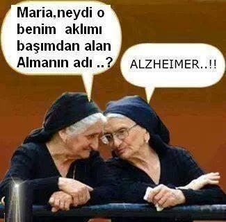 Alzheimer.htm