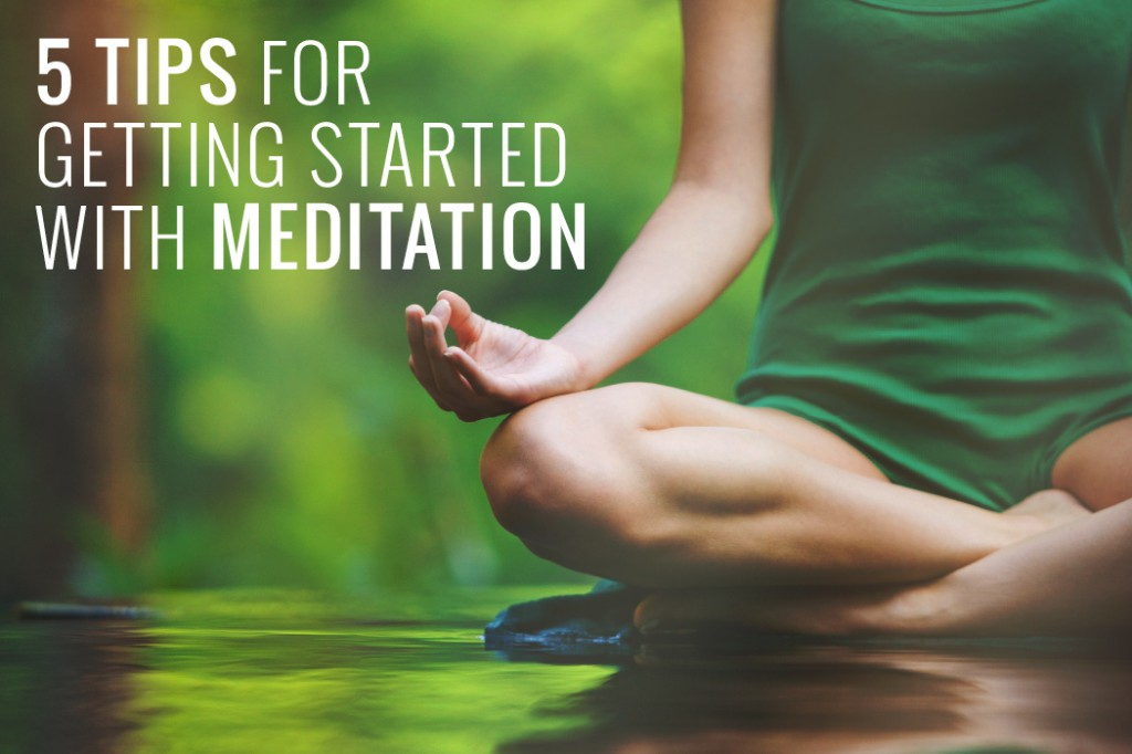 Getting-started-with-meditation-1050x700px