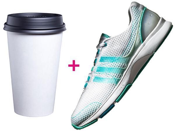 coffee-TS-168765995-cardio-COMP-1699092