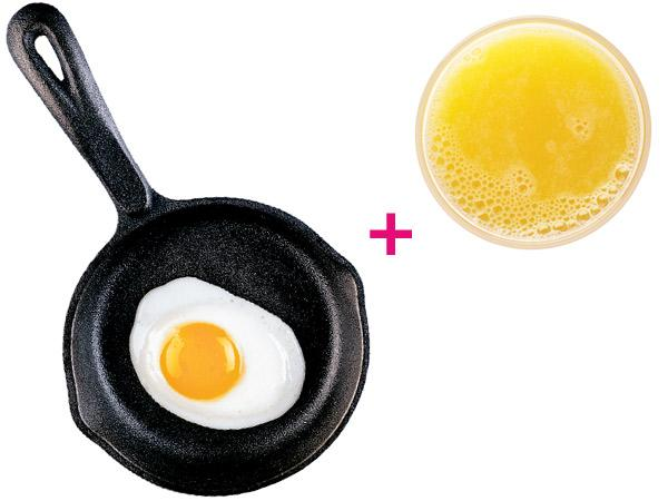 eggs-COMP-525682-orange-juice-COMP-425145