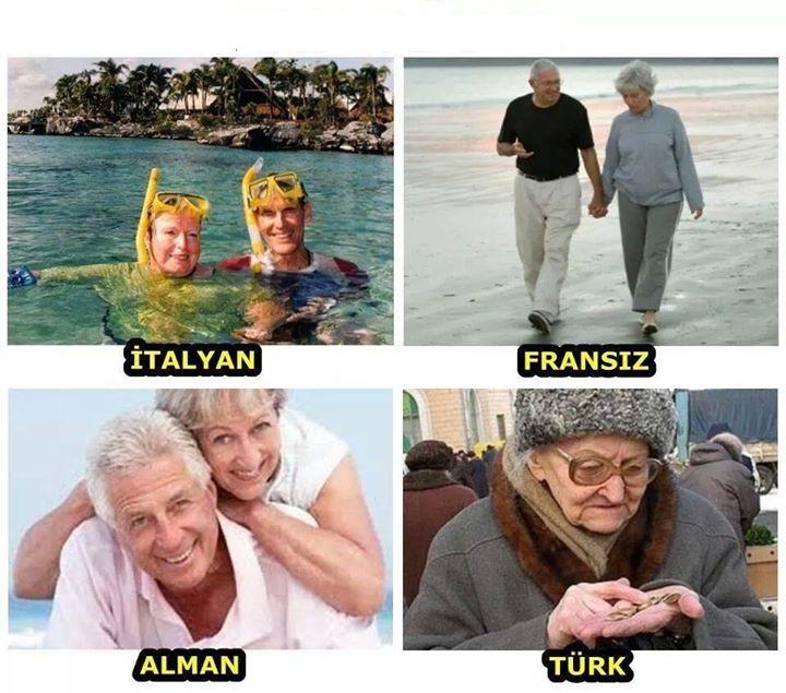 Emeklilik