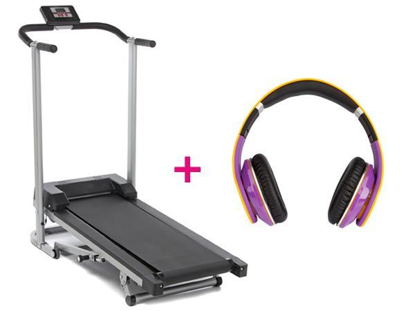 exercise-music-TS-106475927-TS-179535993