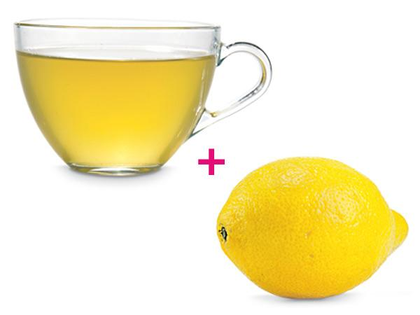 gree-tea-lemon-COMP