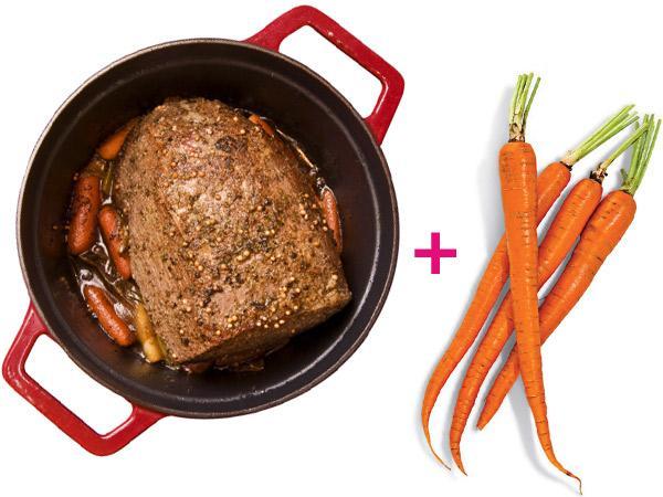 pot-roast-TS-137481683-carrots-COMP-1502796