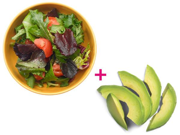 salad-COMP-1276607-avocado-COMP-1666398
