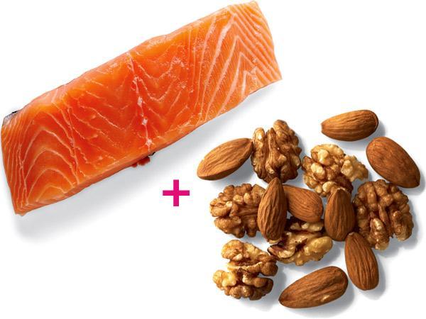 salmon-COMP-3306245-nuts-COMP-3306211