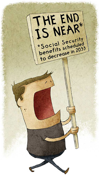 social-security-doomsayer-end-is-near